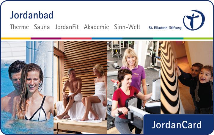 JordanCard